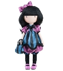 poupee-corolle Gorjuss The Frock 32cm